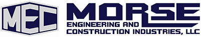 Morse Engineering